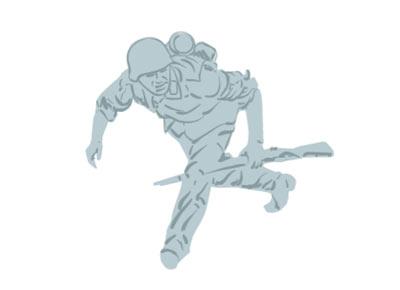 Soldier22