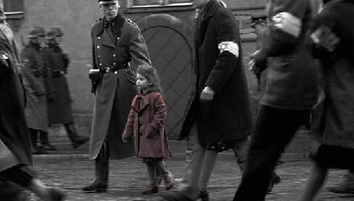 Schindlers_list_red_dress