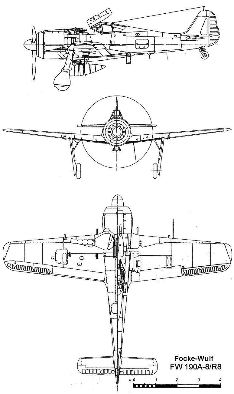 Fw190a8_3v