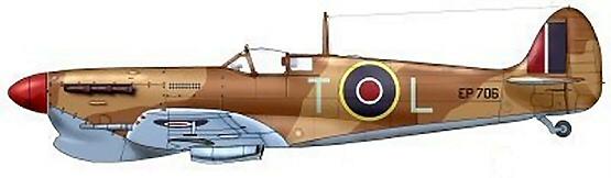 Spitfire-vb-ep706