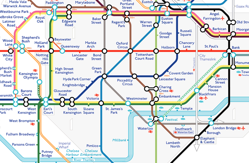 London_tube_map