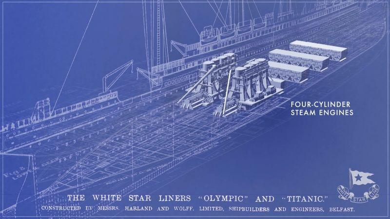 Titanic_steam_