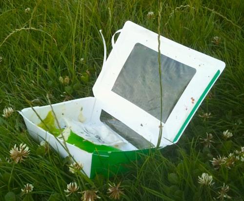 One_lunchbox_per_child